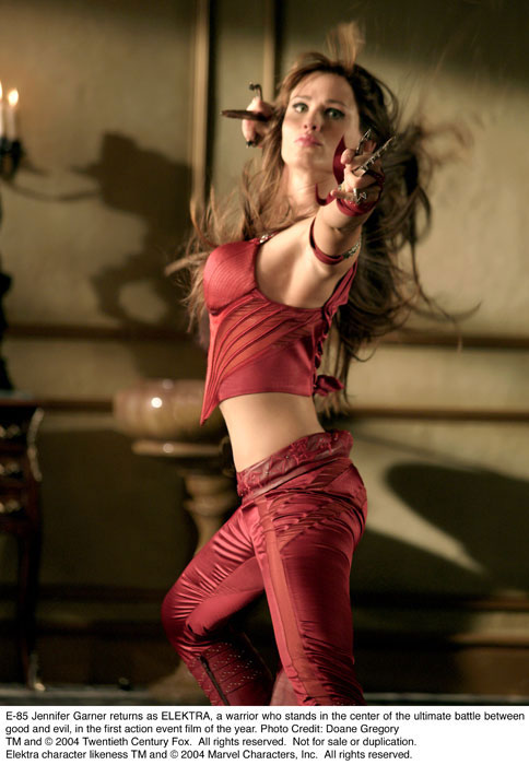 http://www.scifimoviepage.com/upcoming/photos/elektra5.jpg