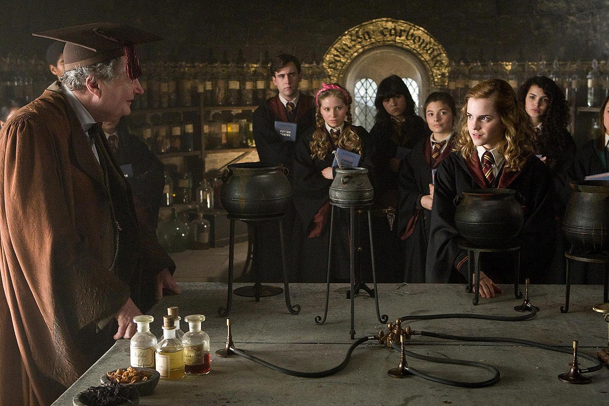 harry potter and the half blood prince free download 720p