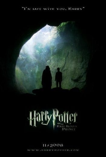 http://www.scifimoviepage.com/upcoming/photos/harrypotter6/harry6_poster1.jpg