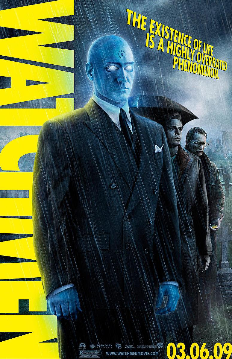 download watchmen movie in hindi