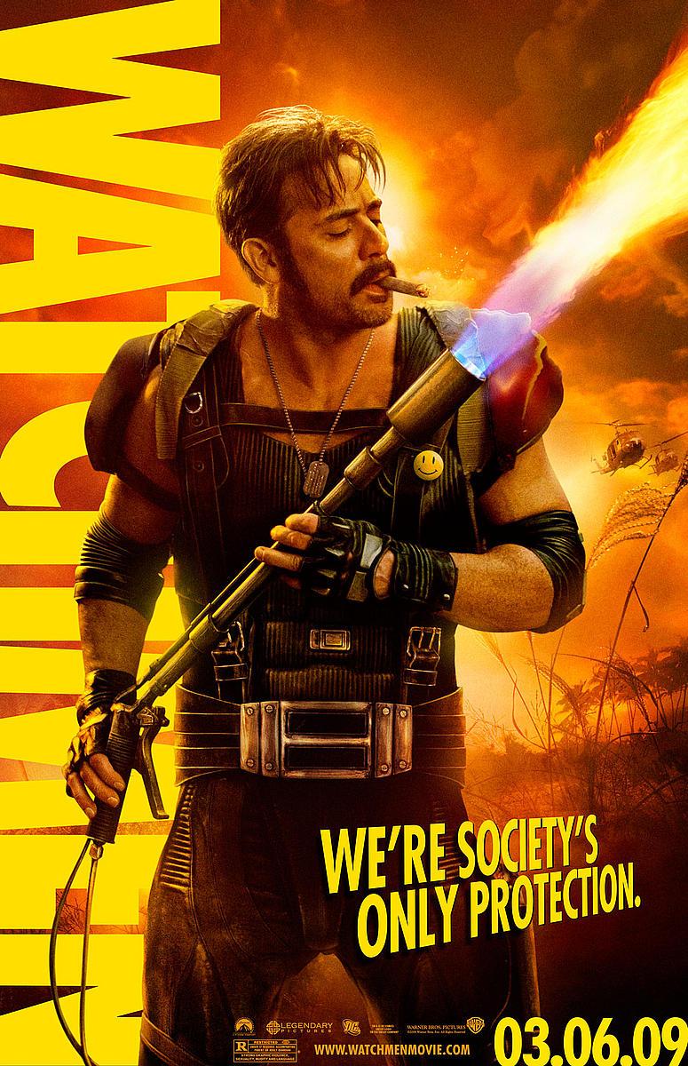 watchmen full movie download 480p