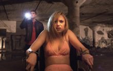It Follows (2014) movie review