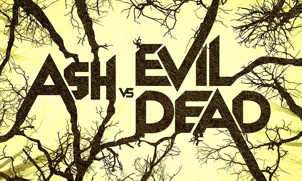 ASH_vs_Evil_Dead