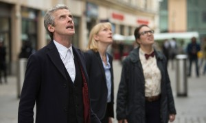 Doctor_Who_Season_8_Episode_12