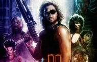 Escape from New York Collector's Edition - Blu-ray Review