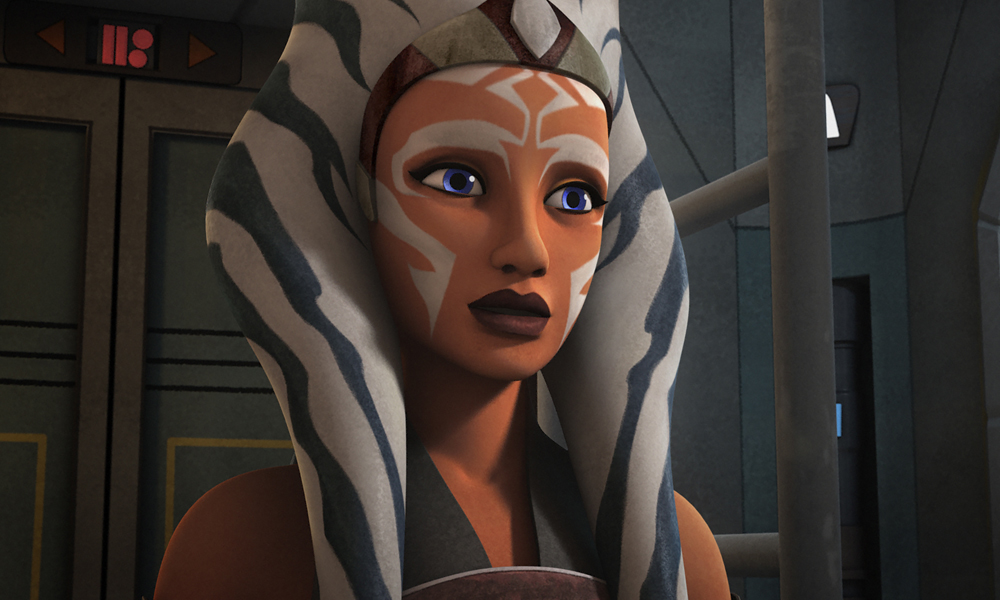 Star_Wars_Rebels_Season_2_Ahsoka_Tano