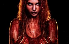 Carrie (2013) - Movie Review