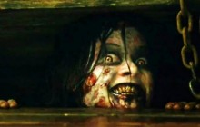 Evil Dead (2013) - Movie Review