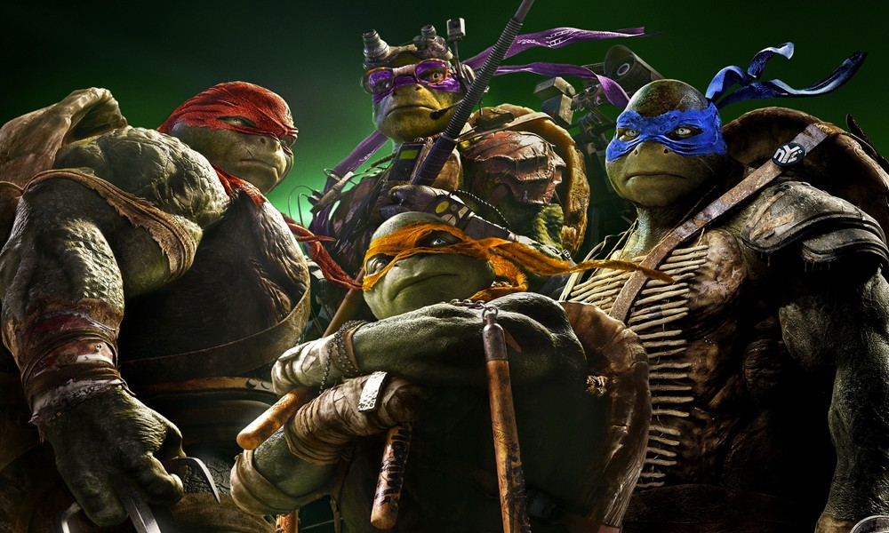featured - tmnt 2014
