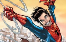 Marvel and Sony Announce New Spider-Man and Director!
