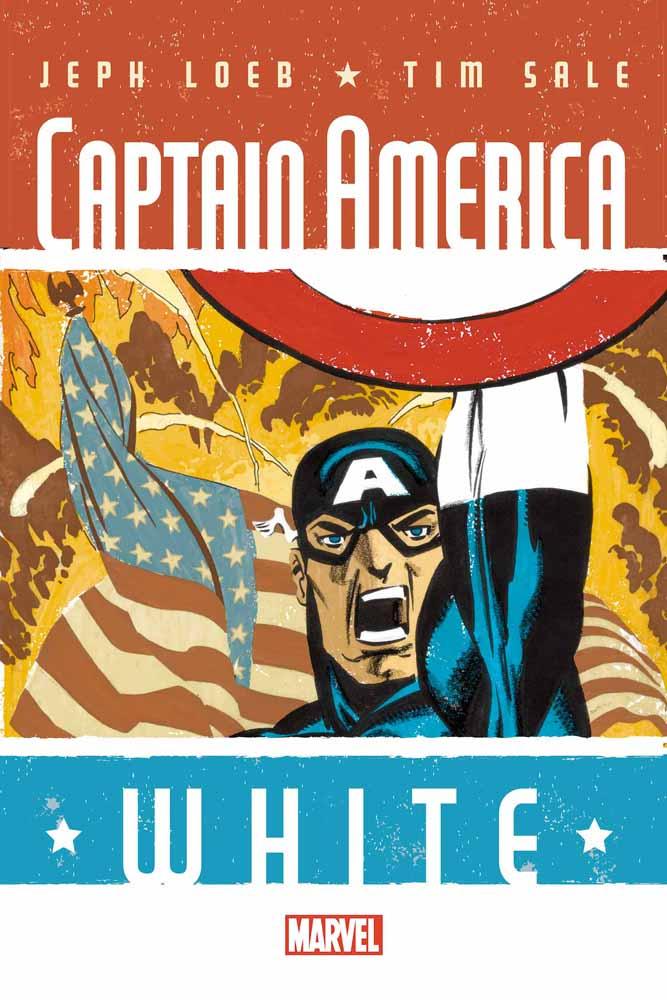 Captain_America_White_1_Cover (1)