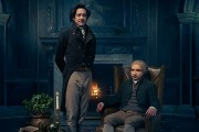 Jonathan Strange & Mr. Norrell Episode 1 Review
