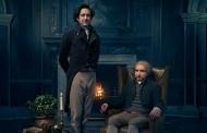 Jonathan Strange & Mr. Norrell Episode 1 Review