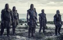 Northmen - A Viking Saga Coming in August