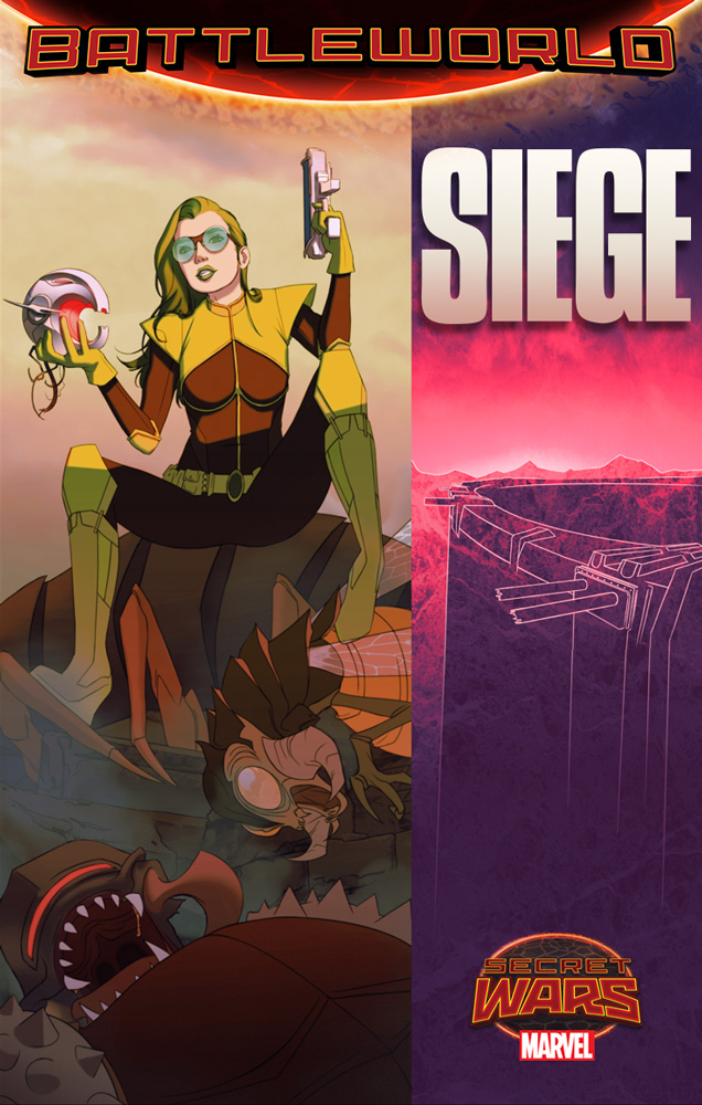 SIEGE_1_Cover