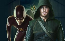 SDCC 2016: The Flash, Arrow, & Legends of Tomorrow- First Looks