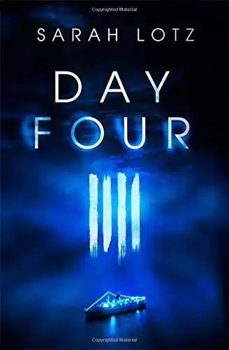 dayfour-bookcover