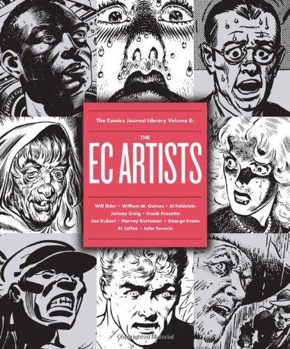 ec artists