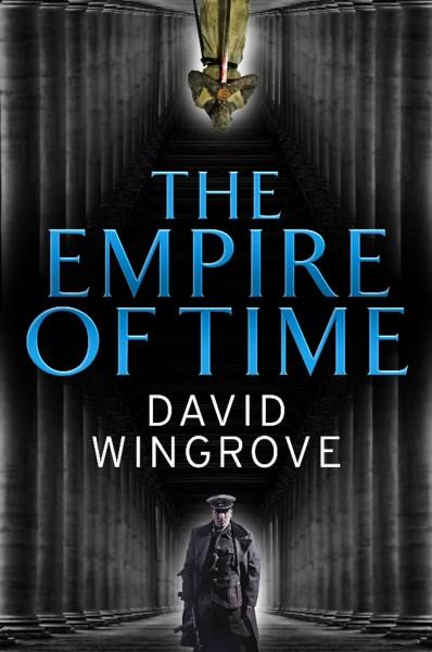 empireoftime-bookcover