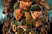 Dog Soldiers Collector's Edition Blu-ray Review