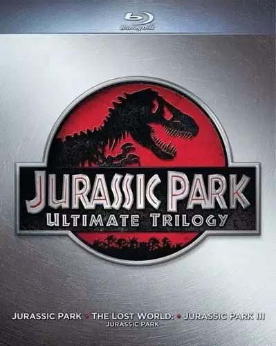 jurassicpark_bluray