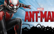 MARVEL'S ANT-MAN: New Clips and Featurettes Arrive!