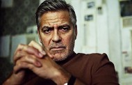 Interview: Tomorrowland's George Clooney