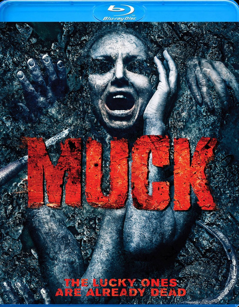 muck 1