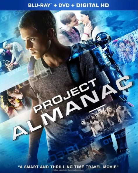 project_almanac-bluray