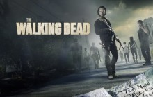 The Walking Dead - Season 5 Arrives in August!