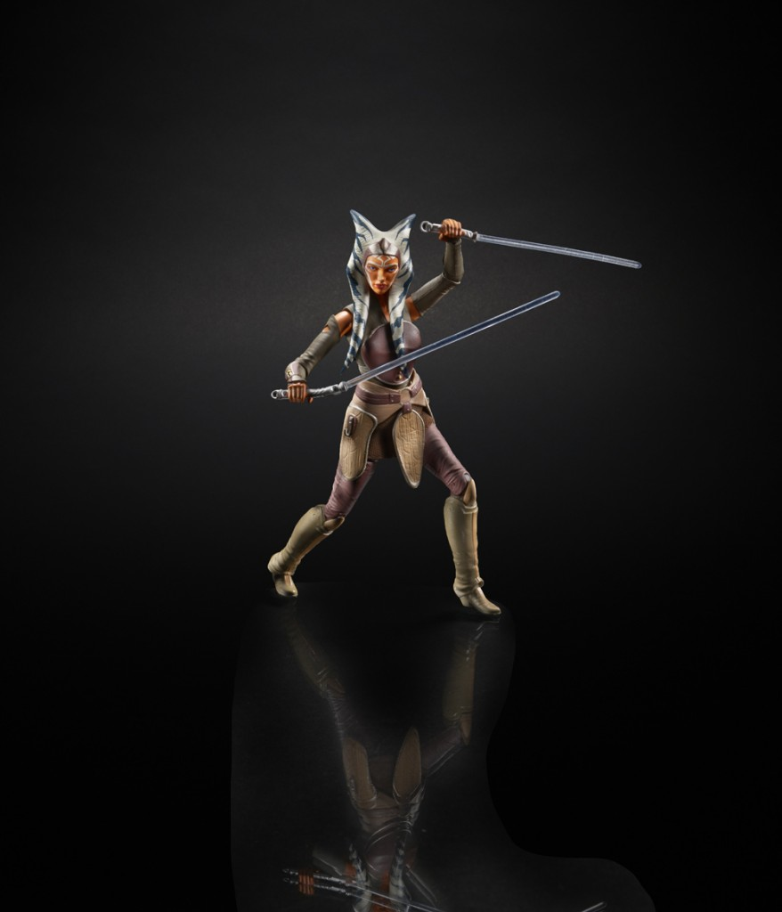 B3954A500_SW_Black-Series_Ahsoka_1