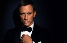 New Special Edition James Bonds Arrive in September