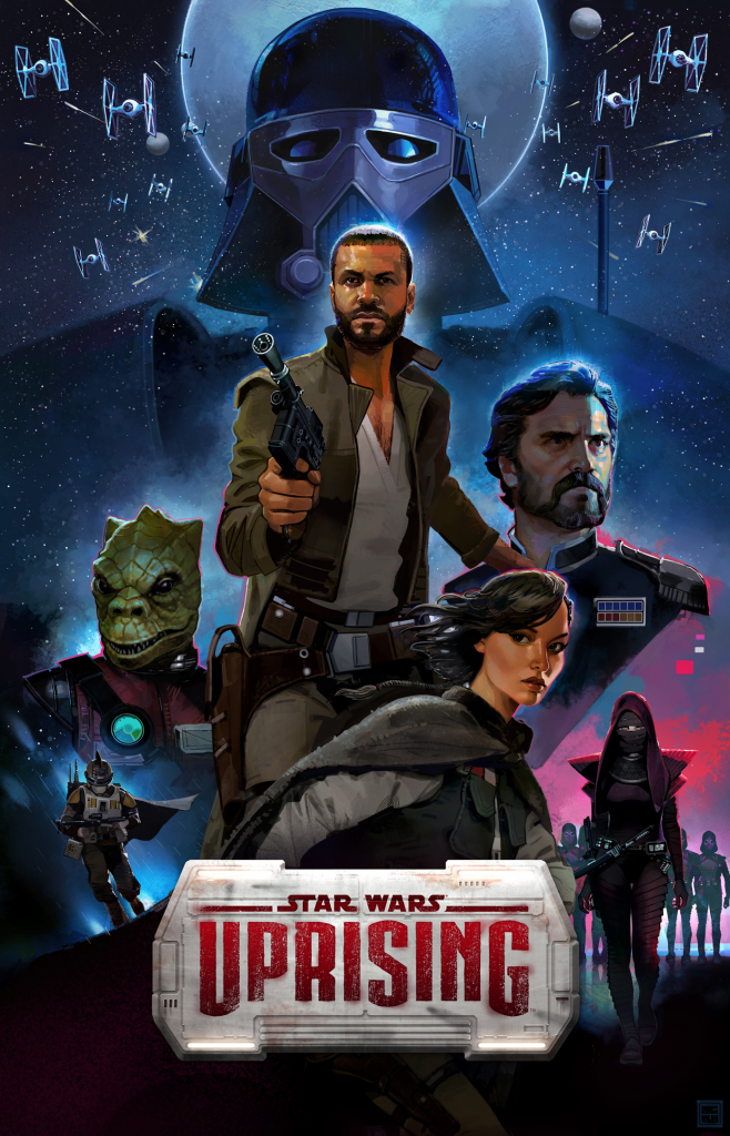 Star_Wars_Uprising_Poster