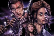 The People Under The Stairs Collector's Edition Review