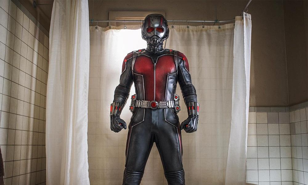 antman-movie