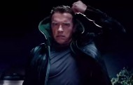 Interview: Arnold Schwarzenegger