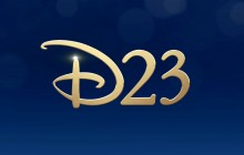 Full D23 Saturday Details! Captain America, Star Wars and More!