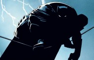 DC Announces New Details for Dark Knight III: The Master Race