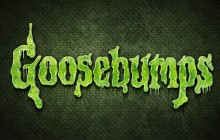 Trailer and Poster Released for Goosebumps