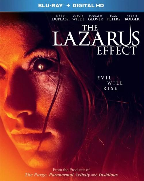 lazarus_effect-bluray
