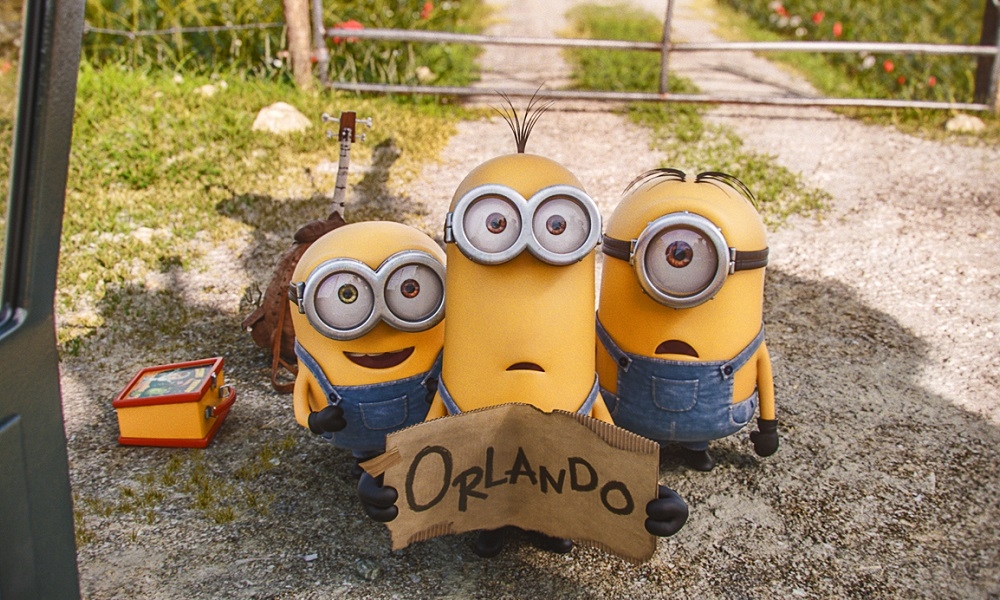 minions-movie-gallery-1