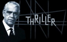 Thriller: The Complete Series DVD Review