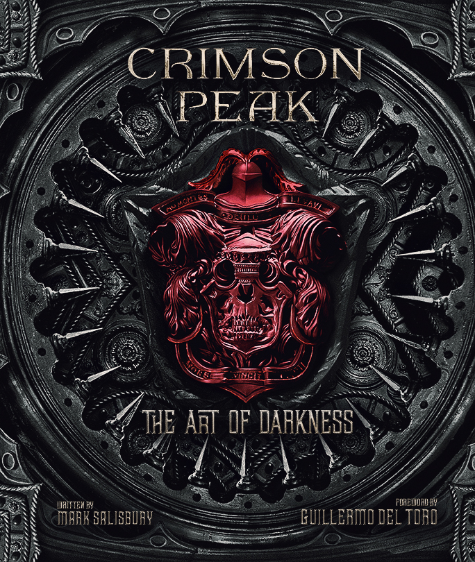 CrimsonPeak_Cover_Final (1)