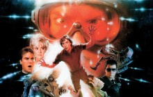 Innerspace: Blu-ray Review