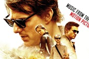 Mission: Impossible -  Rogue Nation Soundtrack Review