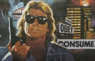 They Live Collector's Edition Blu-ray Review