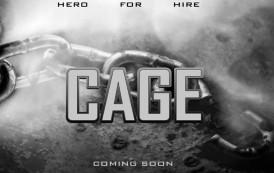 Plot Details Revealed for Luke Cage Series