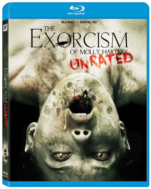 The exorcism of molly hartley unrated sequel sci fi for Inside unrated full movie