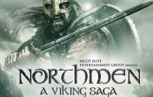 Northmen: A Viking Saga Blu-Ray Review