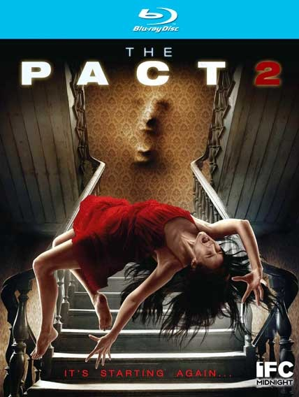 pact cover